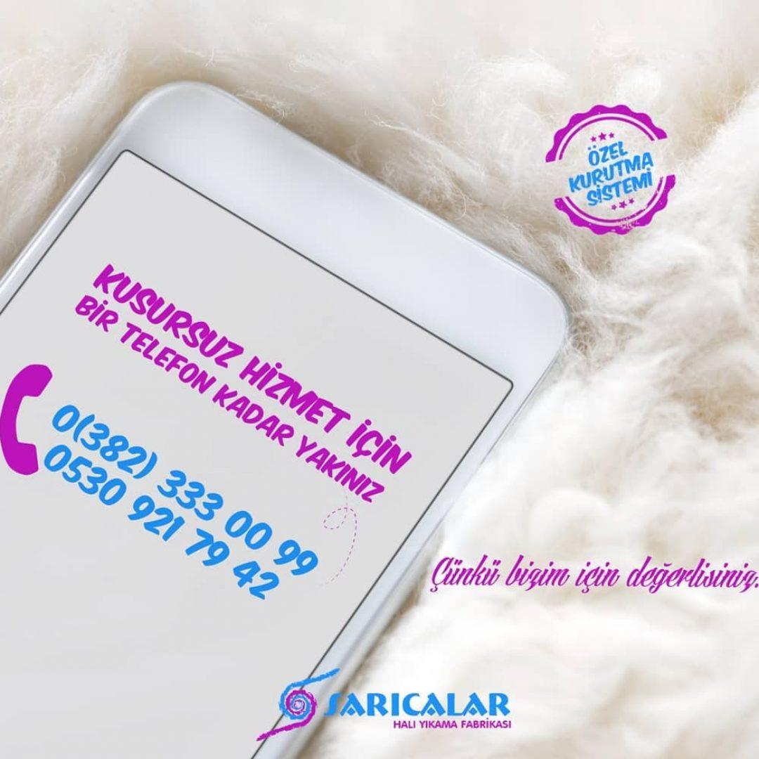 143696914_420689329043233_36339408122812075_n